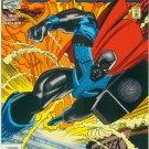 STEEL #3 (1994)