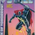 STEEL #1 (1994)