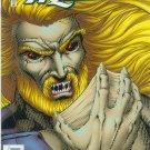 AQUAMAN #33 (1997)