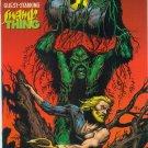 AQUAMAN #32 (1997)