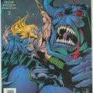 AQUAMAN #29 (1997)