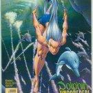 AQUAMAN #18 (1996)