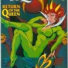 AQUAMAN #12 (1995)