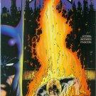 AZRAEL #2 (1995)