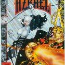 AZRAEL #15 (1996)