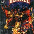 AZRAEL #27 (1997)