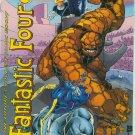 FANTASTIC FOUR 2099 #7 (1996)