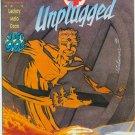 FANTASTIC FOUR UNPLUGGED #2 (1995)