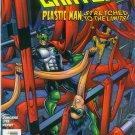 GREEN LANTERN #116 (1999)