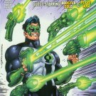 GREEN LANTERN #115 (1999)