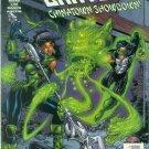 GREEN LANTERN #112 (1999)