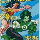 GREEN LANTERN #108 (1999)