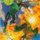 GREEN LANTERN #104 (1998)