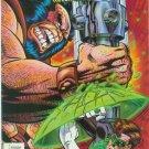 GREEN LANTERN #102 (1998)