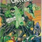 GREEN LANTERN #99 (1998)