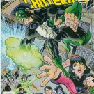 GREEN LANTERN #98 (1998)