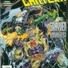 GREEN LANTERN #97 (1998)