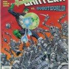 GREEN LANTERN #95 (1998)