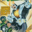 GREEN LANTERN #80 (1996)
