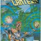 GREEN LANTERN #79 (1996)