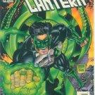 GREEN LANTERN #78 (1996)