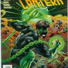GREEN LANTERN #75 (1996)