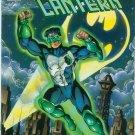 GREEN LANTERN #71 (1996)
