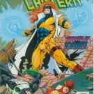 GREEN LANTERN #67 (1995)