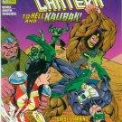 GREEN LANTERN #61 (1995)