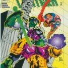 GREEN LANTERN #60 (1995)