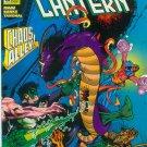 GREEN LANTERN #58 (1995)