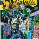 GREEN LANTERN #56 (1994)