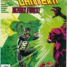 GREEN LANTERN #54 (1994)