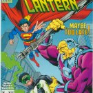 GREEN LANTERN #53 (1994)