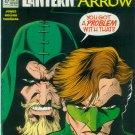 GREEN LANTERN #47 (1993)