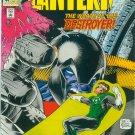 GREEN LANTERN #44 (1993)