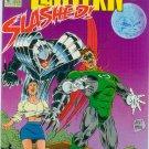 GREEN LANTERN #41 (1993)