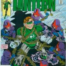 GREEN LANTERN #27 (1992)
