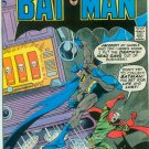 BATMAN #305 (1978) BRONZE AGE