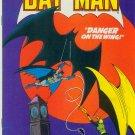 BATMAN #315 (1979) BRONZE AGE