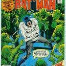BATMAN #327 (1980)