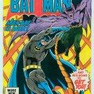 BATMAN #342 (1981)
