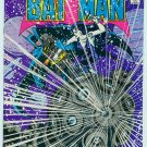 BATMAN #363 (1983)