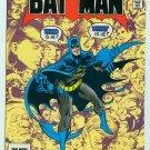 BATMAN #364 (1983)