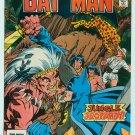 BATMAN #365 (1983)