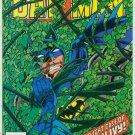 BATMAN #367 (1984)