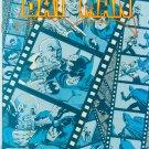 BATMAN #396 (1986)