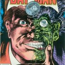 BATMAN #397 (1986)