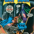 BATMAN #398 (1986)