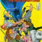BATMAN #409 (1987)